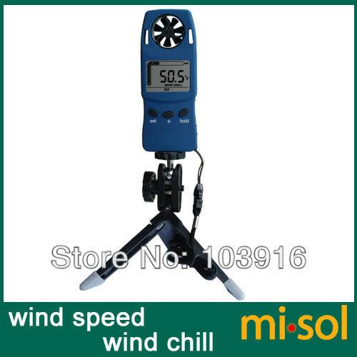 WS-4000-2