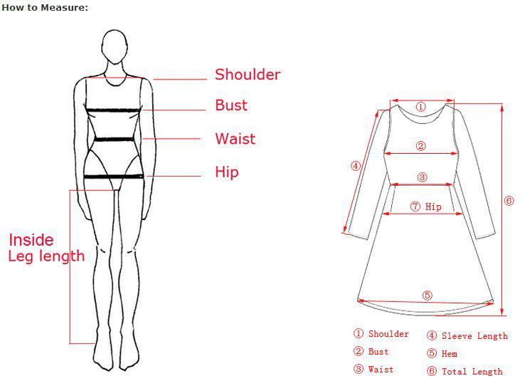 Что такое hip в размерах одежды