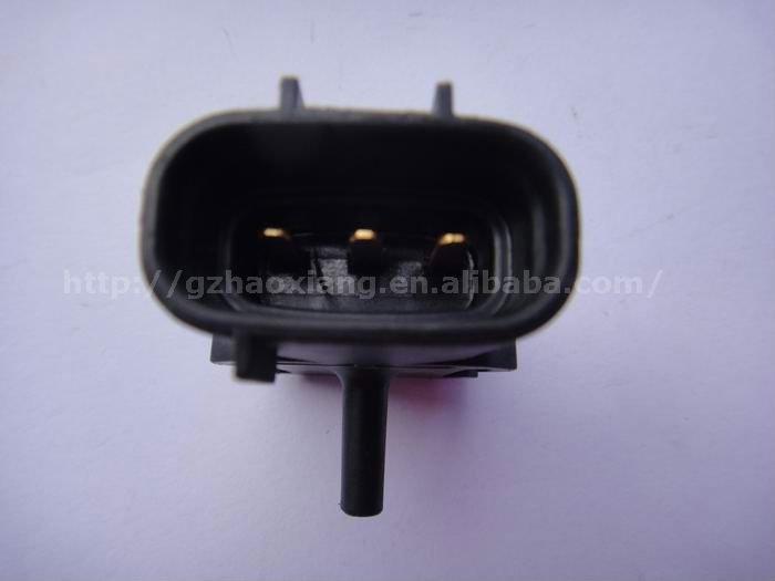 TOYOTA RAV4 Vapor Pressure Sensor 89460-42010