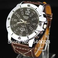 Наручные часы 1 pc , d5/bn