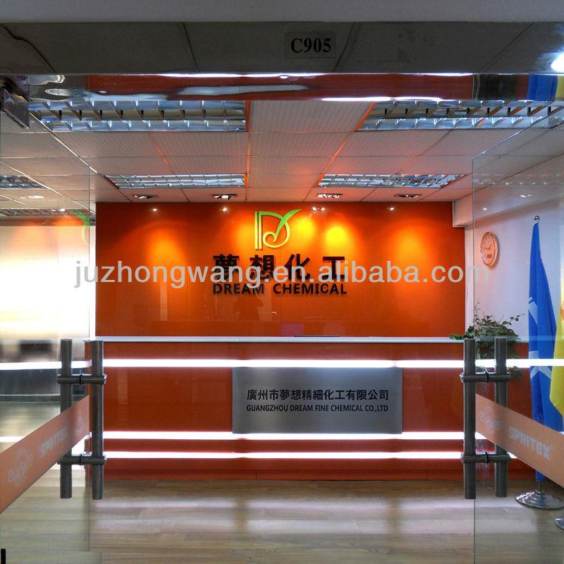 Chaohuan Aerosol Air Freshener