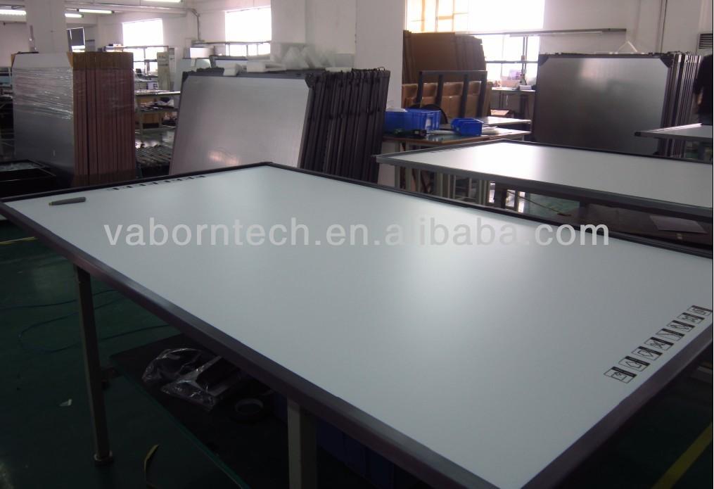 School Equipment Electronic Interactive Whiteboard Smart board
