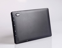 Android 4.0 built in 3G call phone tablet pc with capacitive screen