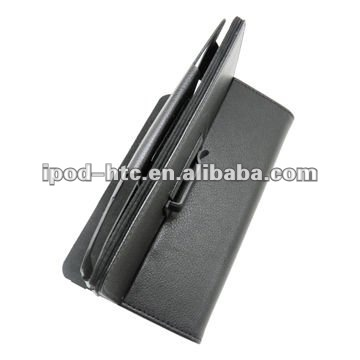 Cheapest and simple leather case for 7.9 inch tablet PC