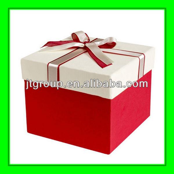 Impression art papier noeud papillon personnalis bonbons - Emballage bonbon personnalise ...