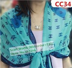 CC34 (2)