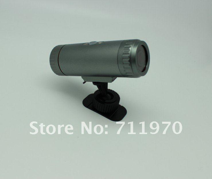 RD600 (9).jpg