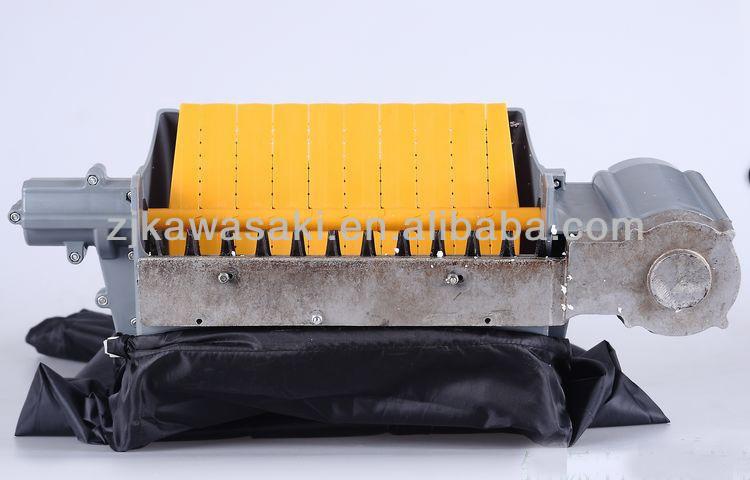 battery plucking machine 1.jpg
