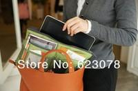 Детали и Аксессуары для сумок IPAD ID cardspacking BS3