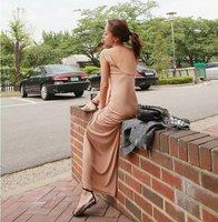 Платья  свободный размер