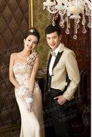 Свадебное платье Princess tribe 2727