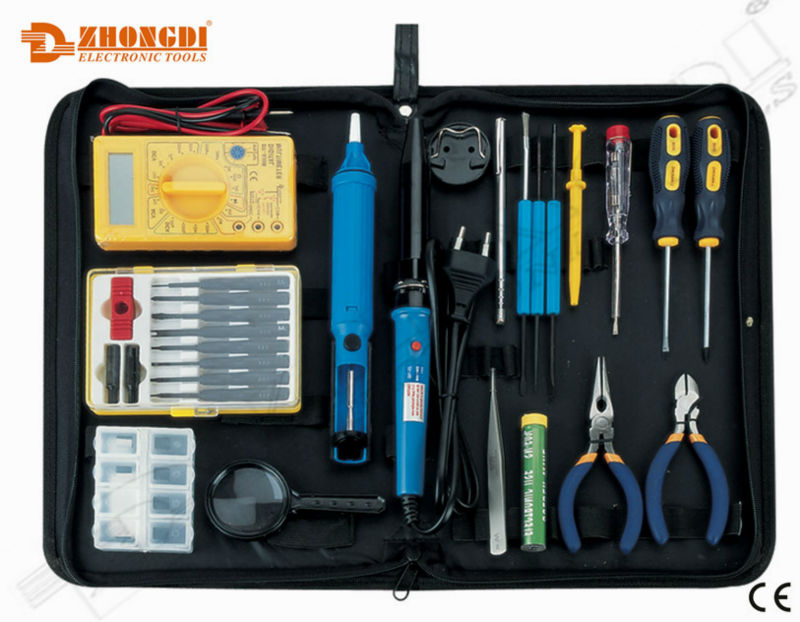 High Quality Soldering Tool