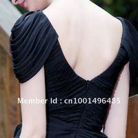 Платья на выпускной skweddingdress lf04