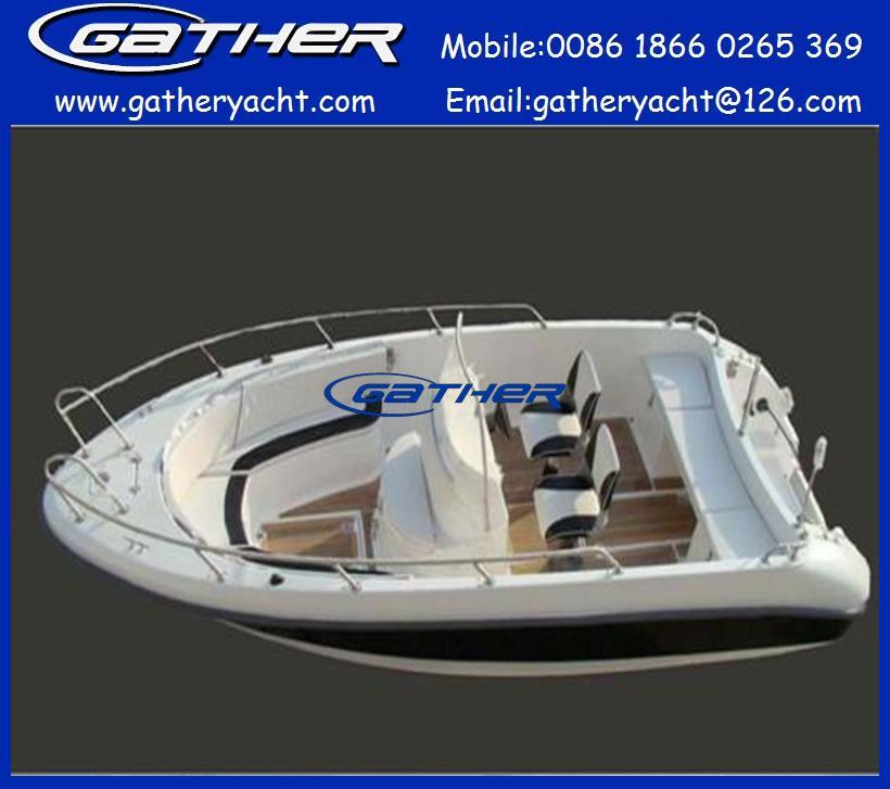 GATHER 5.8M FIBERGLASS CENTER CONSOLE FISHING BOAT GS580A-003.jpg