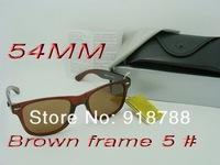 Женские солнцезащитные очки 2140 , 1