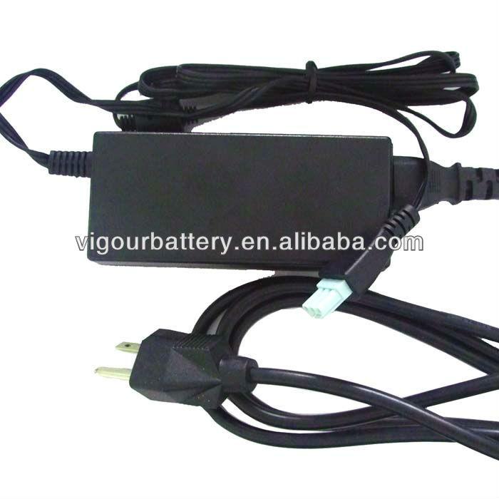 Ac/dc Adapters For Hp Deskjet F335 F340 F380 Q8134a - Buy Ac/dc ...