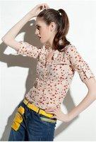 Женская одежда ECR моды ECR ТБ 1954