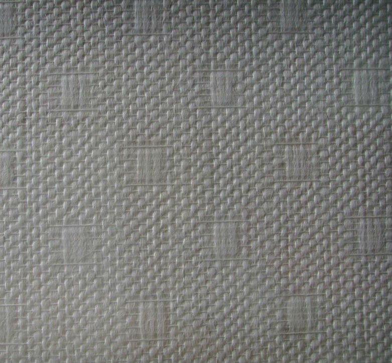 fond d 39 cran en fiber de verre papiers peints enduit de mur id de produit 459861441 french. Black Bedroom Furniture Sets. Home Design Ideas