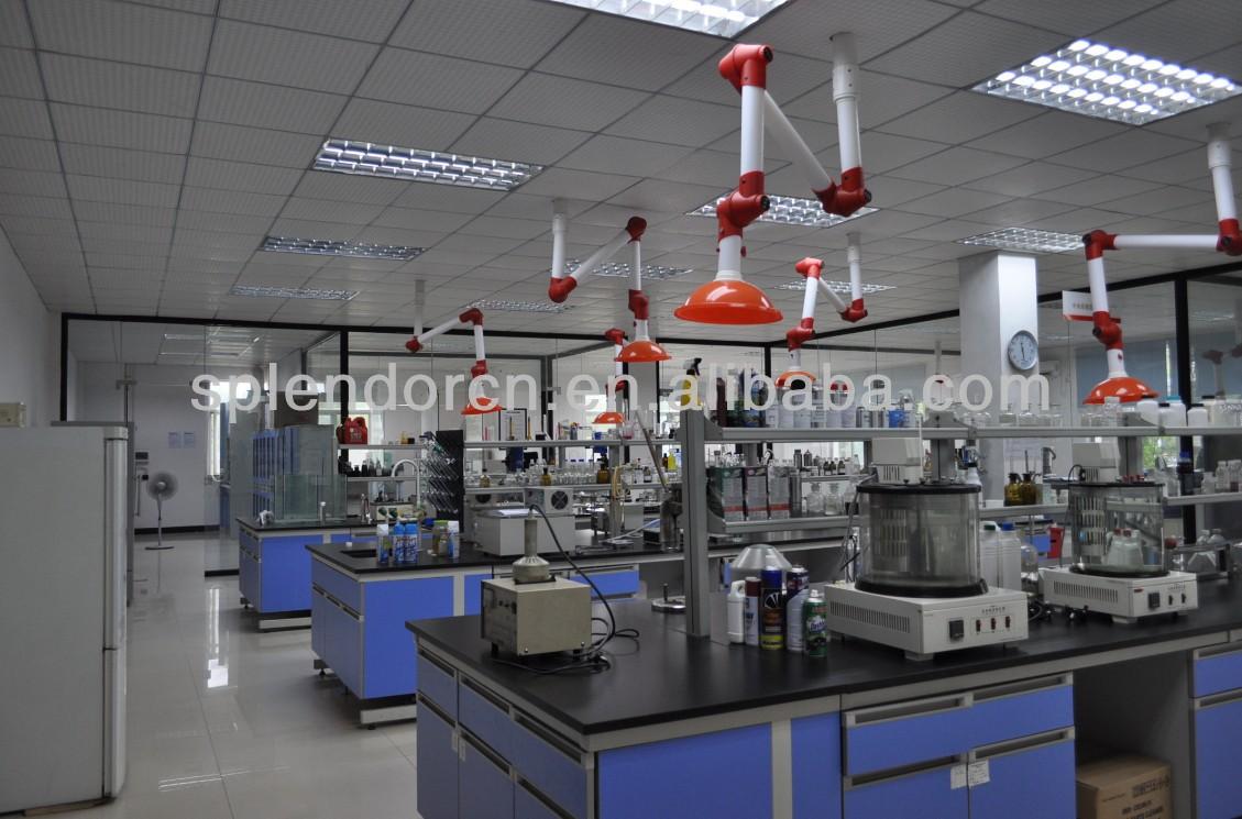 high density pu sealant spray for roller shutter(fire retardant)