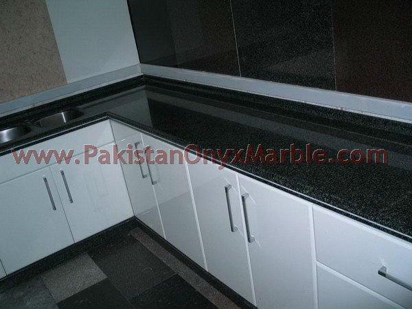Perfect Tiles Price In Pakistan PicturesCeramic Tiles Price In Pakistan