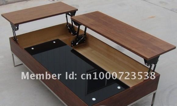 2017 Diy Adjust Coffee Table PartLift Up Coffee Table Mechanism