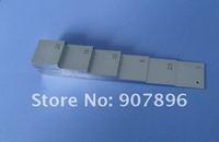Запчасти и Аксессуары для инструментов 6 step test block/calibration block for ultrasonic thickness gauge