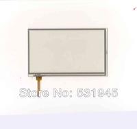 Сенсорная панель Top touch 5,9 145 * 88