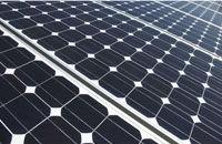 perlight solar module mono panels solar PLM-200M-72 series