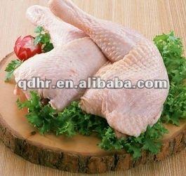 High Quality frozen chicken thigh boneless skinless