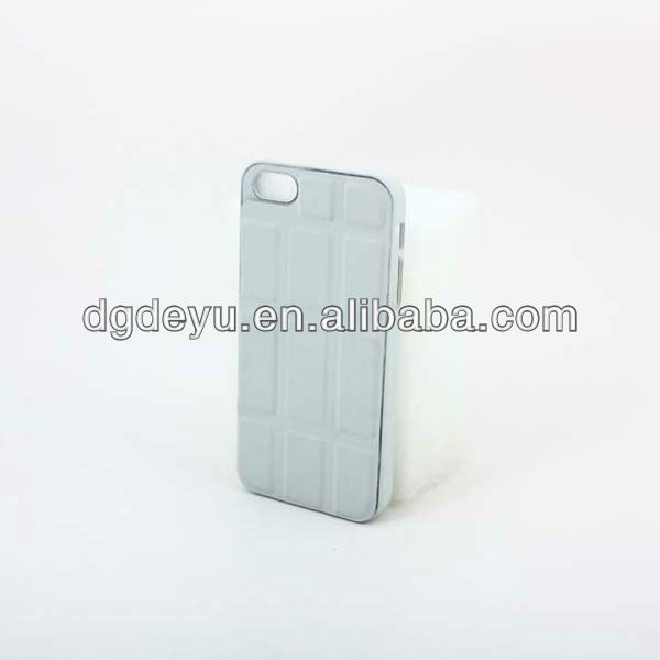 Hard PC case for iPhone 5 /for iPhone 5 covers