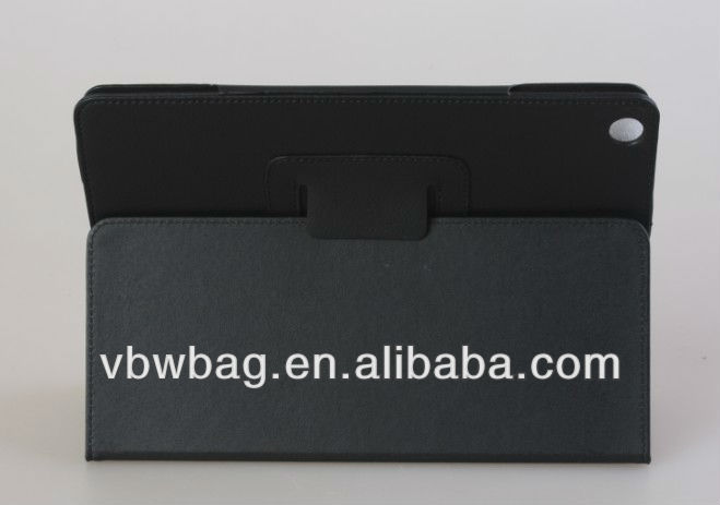 2013 newest tablet case for ipad5