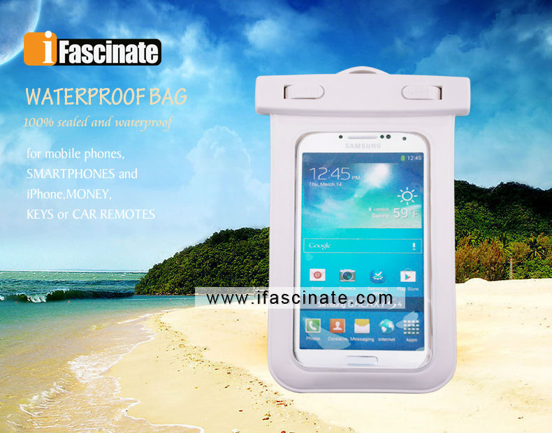waterproof case for iphone 5 5s