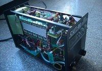 Промышленная машина 380V DC INVERTER AIR PLASMA CUTTER / 60Amp PLASMA CUTTING MACHINE