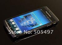 Мобильный телефон Original Sony Ericsson Xperia Arc LT15i, Smartphone, Android, GPS, Wi-Fi, 8.0MP, 4.2inch Touchscreen