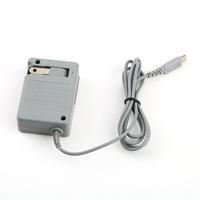 Потребительская электроника 1 Nintendo DSi nDSi ll XL 3DS AC