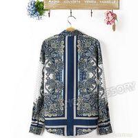 Женские блузки и Рубашки Brand new 1 OR652932