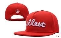 Женская бейсболка Illest OG Snapback hats hiphop Illest Snapback Illest Snapback