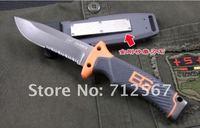 Нож Смит Вессон ножом фиксированным лезвием ножа