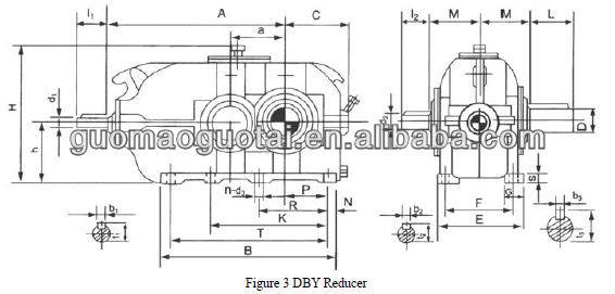 Cement Mixer Lubrication Guomao d Series Cement Mixer