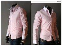 Рубашки мило-C c5-s03c03