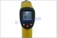 Прибор для измерения температуры Special GM300 infrared thermometer, laser thermometer, infrared temperature gun