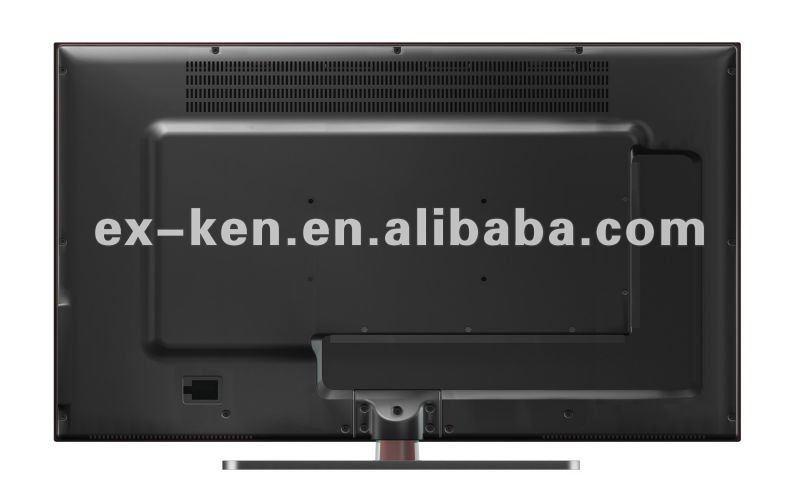 42 inch laptop computer i5,i7 (YF-AIO-4206)