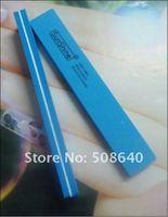 Пилочка для ногтей SUNSHINE 100/180 Pro 2  234