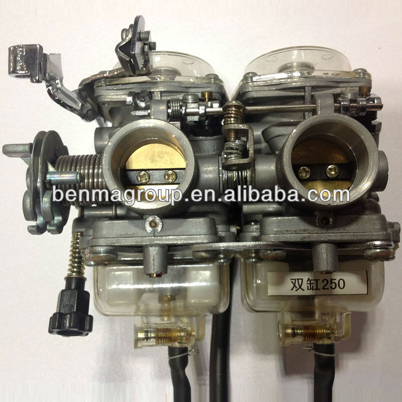 Hond CB250 Carburetor ,High Performance Carburetor for Motorcycle