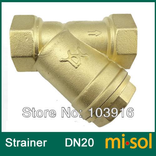 SV-DN20-1
