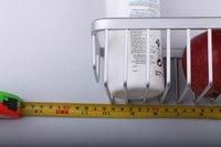 Полочки для ванной комнаты 100%quality assured Aluminium basket