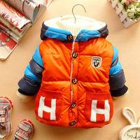 Детская одежда для девочек hot selling children's clothing wintercoat/kids clothes/children's Warm Coat outdoor jacket