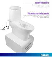 Биде Toilet & Bidet