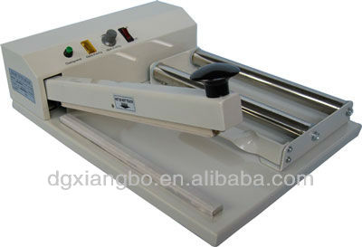 Plastic bag Sealing and Cutting Machine SP-300
