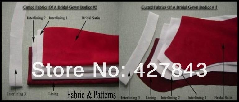 1-fabric
